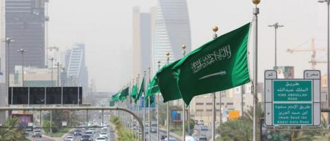سجلت المملكة إلى يوم إعلان رفع الحظر 154 ألفاً و233 إصابة