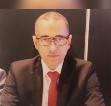 القاضي أحمد المصطفى