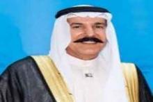 سفير دولة الكويت / خالد محمد الشيباني